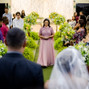 O casamento de Keylla N. e Juliano Marques Fotografia 79