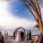 O casamento de Anna Carolina Casini e Yucas Búzios Eventos 13