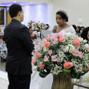 O casamento de Yesse Pereira Ramos e Espaço Manancial Montblanc 26