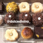 Dolce Divino 9