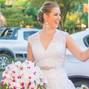 O casamento de Vanessa Monteiro Cesnik e Junior Caiuby - Fotografia e Vídeo 6