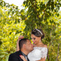 O casamento de Keylla N. e Juliano Marques Fotografia 81