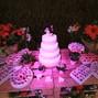 O casamento de Fernanda  Dos Snatos Silva e Espaço Green Village 11