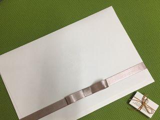 Papier Convites & Lembranças 1