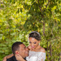 O casamento de Keylla N. e Juliano Marques Fotografia 83