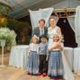 O casamento de Vanessa Monteiro Cesnik e Junior Caiuby - Fotografia e Vídeo 11