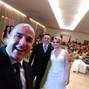 O casamento de Jessica e AC Cerimonial - Celebrante de Casamentos 1