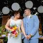 O casamento de Nathália F. e Cerimonial Cris Jupira 13