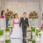 O casamento de Ingrid Igeski e Telma Costa Flores & Eventos 6