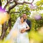 O casamento de Keylla N. e Juliano Marques Fotografia 84