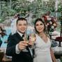 O casamento de Ana Laura Torres Cortez e Soneto Fotografia 12