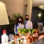 O casamento de Stefanny e Sweet Drinks Bar 10