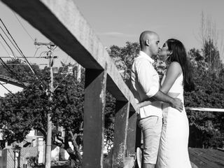 Luciano Neves Fotografia 3