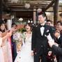 O casamento de Denize Ezaki e Sítio São Benedito 8