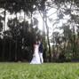 O casamento de Marcella P. e A Imaginativa Foto e Vídeo 10