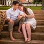 O casamento de Brendha Carvalho e Gustavo Belasques Foto e Filme 20