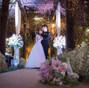 O casamento de Denize Ezaki e Sítio São Benedito 9