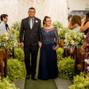 O casamento de Keylla N. e Juliano Marques Fotografia 87