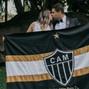 O casamento de Ana Laura Torres Cortez e Soneto Fotografia 15