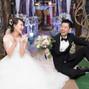 O casamento de Denize Ezaki e Sítio São Benedito 10