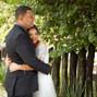 O casamento de Keylla N. e Juliano Marques Fotografia 88