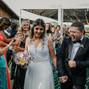 O casamento de Ana Laura Torres Cortez e Soneto Fotografia 16