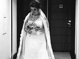 Empório dos Ternos & Noivas 3