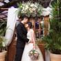 O casamento de Denize Ezaki e Sítio São Benedito 11
