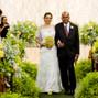 O casamento de Keylla N. e Juliano Marques Fotografia 89
