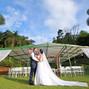O casamento de Fernanda  Dos Snatos Silva e Espaço Green Village 19
