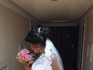 Empório dos Ternos & Noivas 4