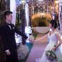 O casamento de Denize Ezaki e Sítio São Benedito 12