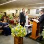 O casamento de Keylla N. e Juliano Marques Fotografia 90