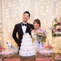 O casamento de Denize Ezaki e Sítio São Benedito 13