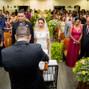 O casamento de Keylla N. e Juliano Marques Fotografia 91