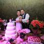 O casamento de Fernanda  Dos Snatos Silva e Espaço Green Village 21