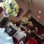 Terracota Restaurante 5
