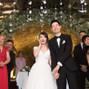 O casamento de Denize Ezaki e Sítio São Benedito 15