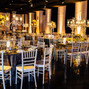 O casamento de Joice e Luis e Indra Catering 14