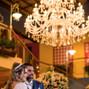 O casamento de Thalita Hevelyn Silva Santos e Stories Fotografias 12