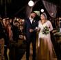O casamento de Thalita Hevelyn Silva Santos e Stories Fotografias 14