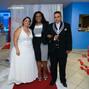 O casamento de Tatiana Andrade Rodrigues e Mirian Generoso - Celebrante 10