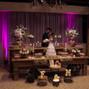 O casamento de Carlla Carvalho e Buffet Romance 7
