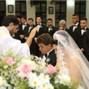 O casamento de Renata Nicchio Grammeliski e Ateliê Mãos de Fada 8