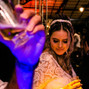 O casamento de Thalita Hevelyn Silva Santos e Stories Fotografias 17