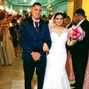 O casamento de Charlene Alves e The Oscars Espaço para Festas e Eventos 6
