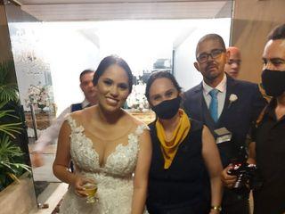 Renata Mônaco Cerimonial 1