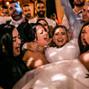 O casamento de Thalita Hevelyn Silva Santos e Stories Fotografias 18