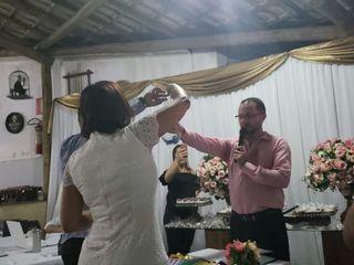 Rodrigo Campos Celebrante 6