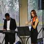 O casamento de Carlla Carvalho e Orquestra SM Trinity Production 13